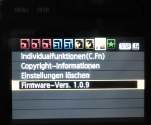 eos 550d firmware update version 1.1.2