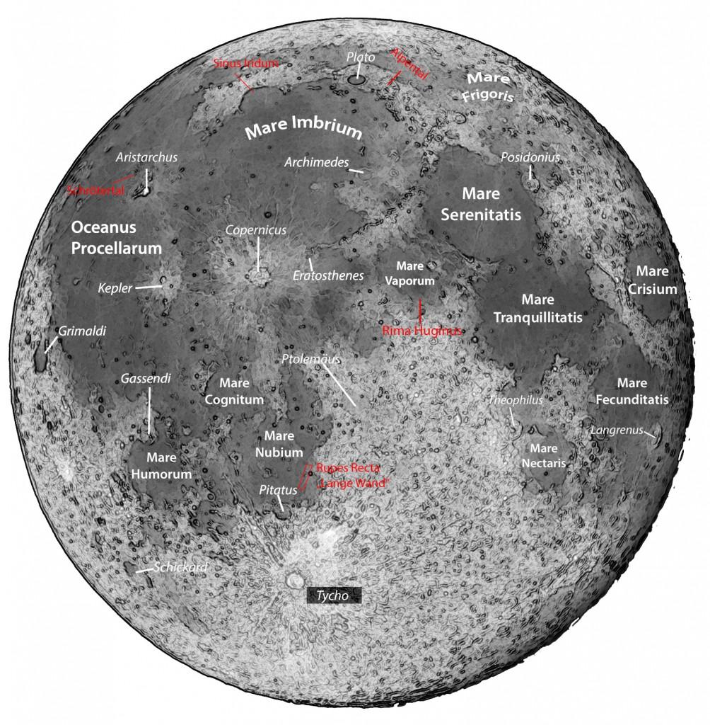 Mondkarte-web