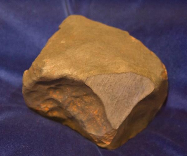 Neuschwanstein III