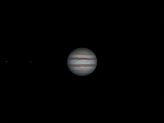 [Bild: gal-Jupiter-06.03.2015-ED120-550D.jpg]