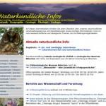 link-naturkundliche-infos