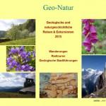 Geo Natur