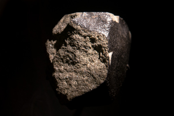 Naklah-Meteorit